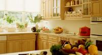 キッチン・台所リフォーム